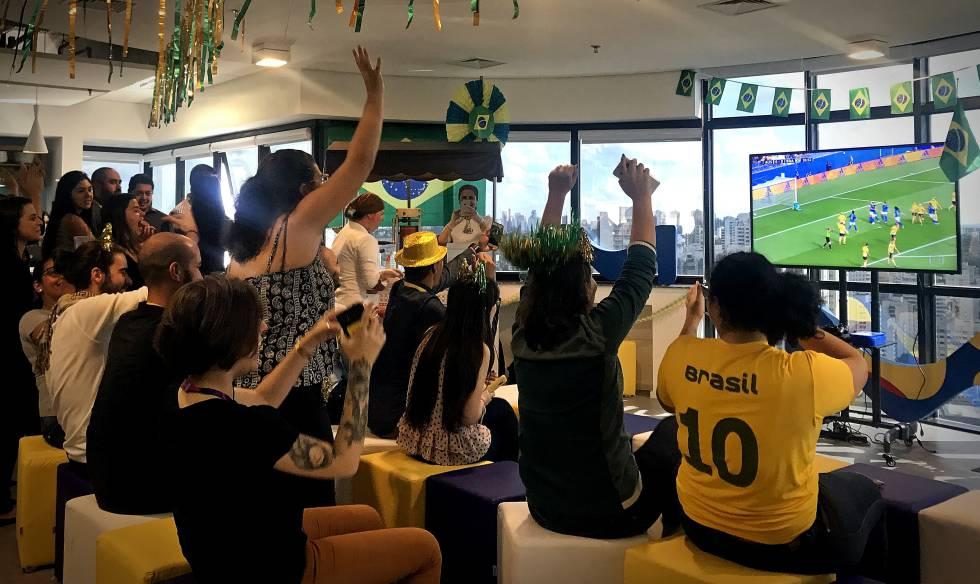 Audiencia Copa do Mundo feminina Globo