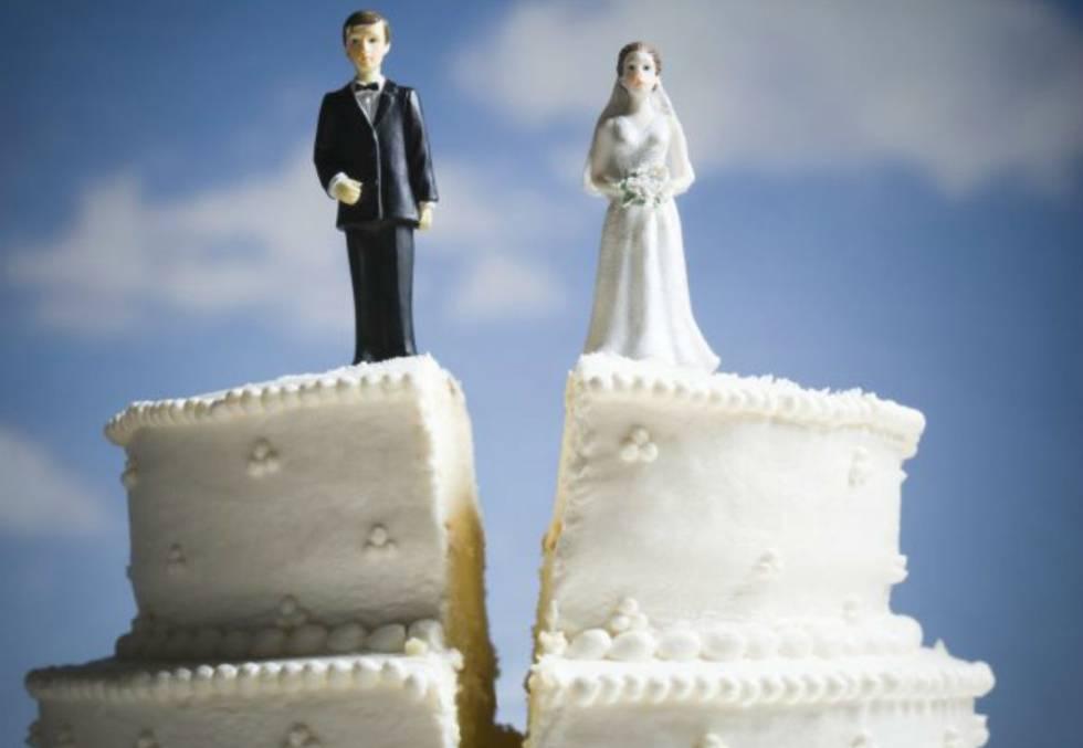 Preocupada com custo econômico dos divórcios, Dinamarca obriga casais a fazer terapia
