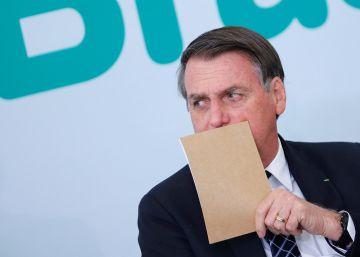Ataques de Bolsonaro contra universidades seguem mesma lógica de Hugo Chávez
