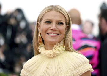As 12 recomendações mais absurdas de Gwyneth Paltrow