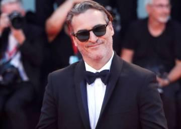 O Coringa de Joaquin Phoenix não é nenhuma piada