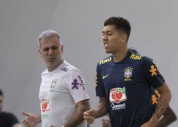 Onde e como assistir ao amistoso entre Brasil x Colômbia