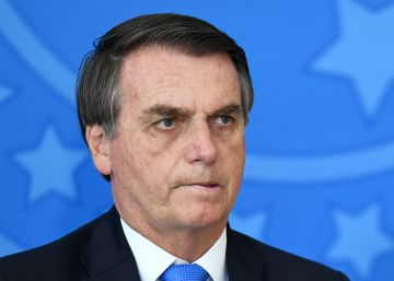 Bolsonaro tem de escolher: vaga na ONU ou elogiar Pinochet