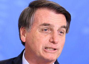 Bolsonaro elimina seleção independente para membros do conselho de proteção à criança
