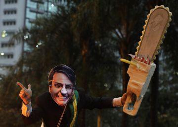 Política ambiental de Bolsonaro pode queimar acordo Mercosul-União Europeia?