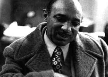 Lupicínio Rodrigues, o mestre do samba 'dor-de-cotovelo'