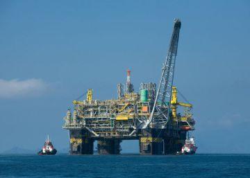 Ataque na Arábia Saudita, um teste de estresse para a Petrobras