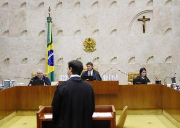 STF tem maioria contra Lava Jato, mas adia decisão sobre impacto em condenações