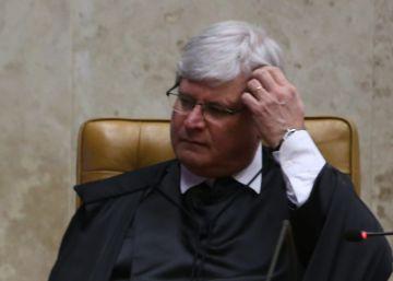 """Arroubo homicida de Janot se vira contra Lava Jato: """"Combate à corrupção virou refém de fanáticos"""""""
