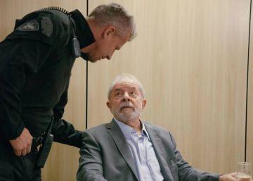 Lula livre de dia, e na cadeia à noite, o pedido de Deltan Dallagnol à Justiça