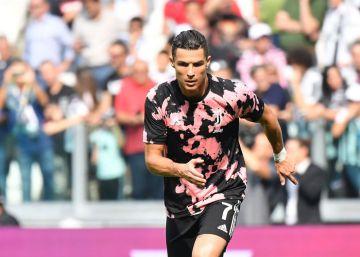 Onde e como assistir a Juventus x Bayer Leverkusen pela UEFA Champions League