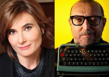 Colunistas do EL PAÍS são finalistas do prêmio Comunique-se
