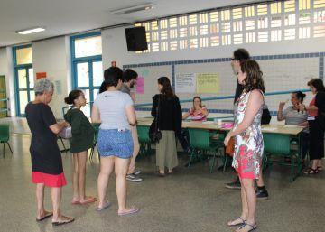 Três zonas vão repetir eleição para o Conselho Tutelar em São Paulo