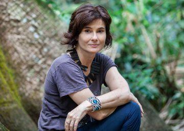 Eliane Brum e arte de escrever para não matar e para não morrer
