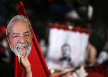 Voto de Rosa Weber no Supremo pode definir destino de Lula e quase 5.000 presos