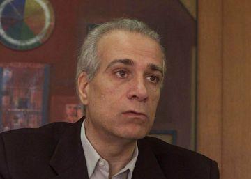 MP de SP não recebeu depoimento de Valério que implicaria Lula no caso Celso Daniel