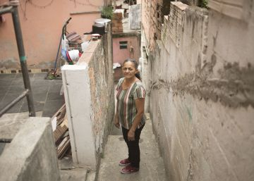 Viver com 413 reais no mês, a realidade de metade do Brasil