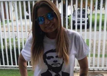 Rotina de segurança do condomínio de Bolsonaro envolve dois porteiros por vez