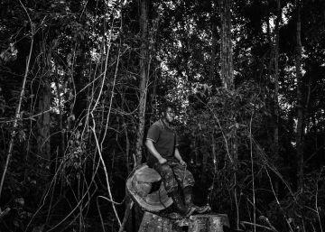Assassinato de líder Guajajara abala comunidade indígena e Moro garante que PF vai investigar