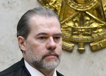 STF descongela casos como o de Flávio Bolsonaro, mas adia detalhamento de regras