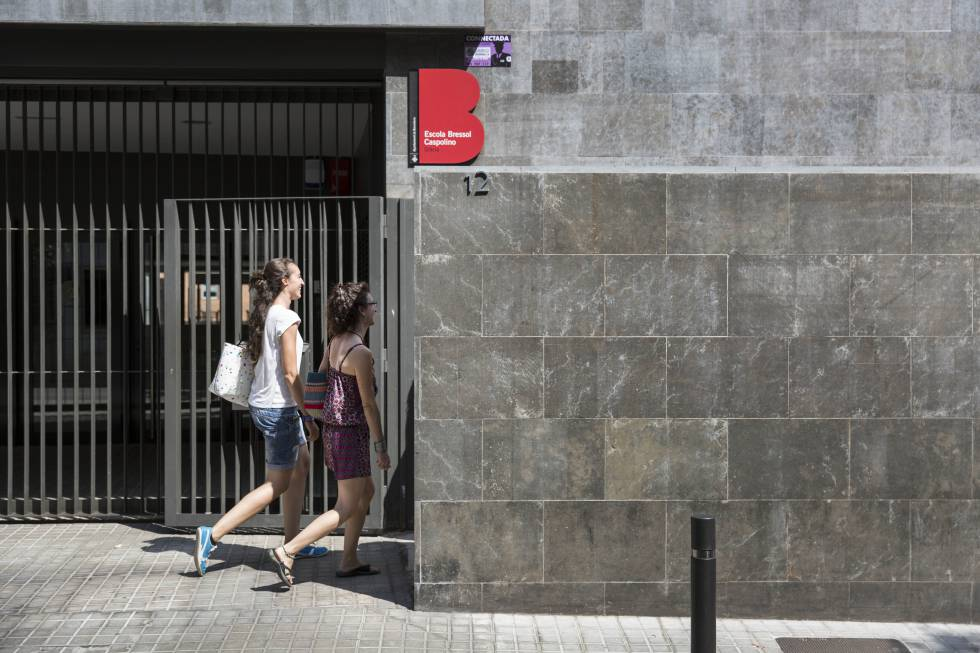 1473013446_704860_1473013899_noticia_normal.jpg