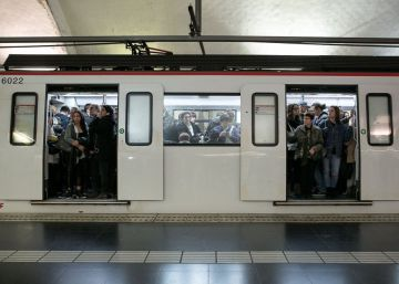 Confirmed: No Metro Strike during Mobile World Congress