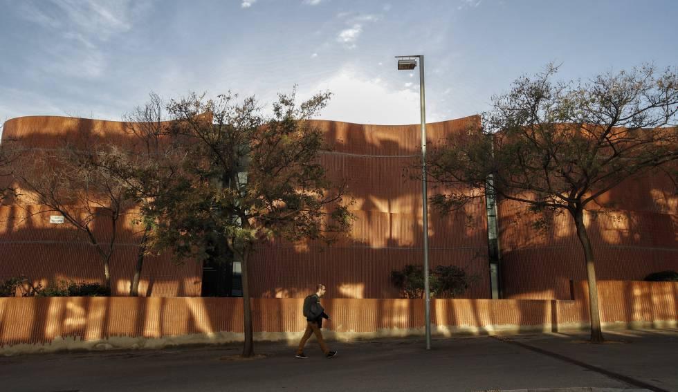 Revisitant coderch cultura el pa s catalunya - Escuela de arquitectura de barcelona ...