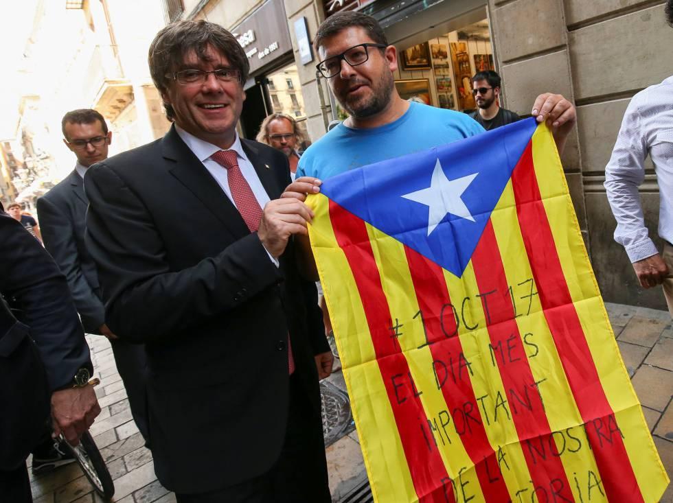 Junts per Catalunya   Campanya primàries JxCat 2019 ''CONGRÉS EXTRAORDINARI'' 1497011957_159951_1497012921_noticia_normal