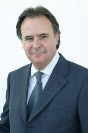 Marcel Planellas, exsecretario general de Esade.