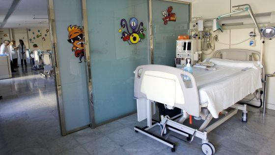 Un nuevo sistema de diálisis reduce la mortalidad un 30%