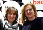'Badu Bada' despierta el interés de la ciudadanía por el euskera