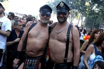 foros gay madrid
