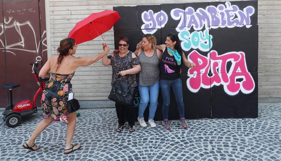 putas en argentina prostis de mexico