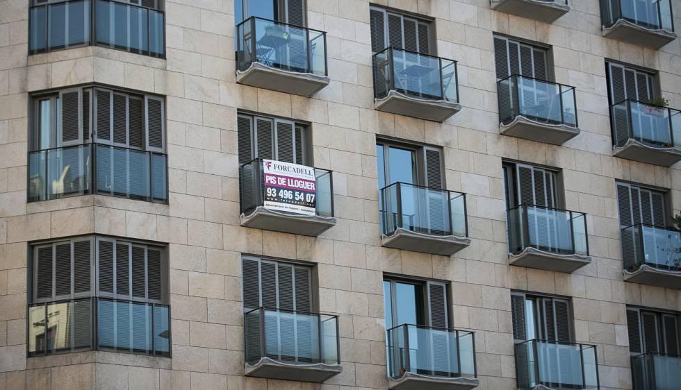 La subida del precio de los pisos se extiende a tarragona - Idealista compartir piso barcelona ...