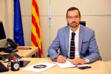 Frederic Adan