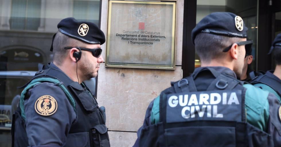 https://ep01.epimg.net/ccaa/imagenes/2017/09/20/catalunya/1505896269_248253_1505905827_noticia_normal.jpg