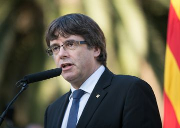 Puigdemont letter fails to provide clear answer on independence declaration