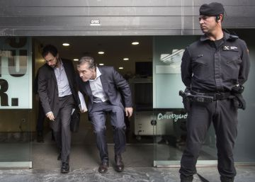 How the drive for Catalan independence swept corruption under the rug