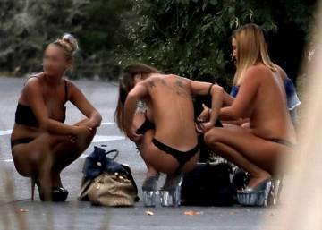 series de prostitutas prostitutas de marconi