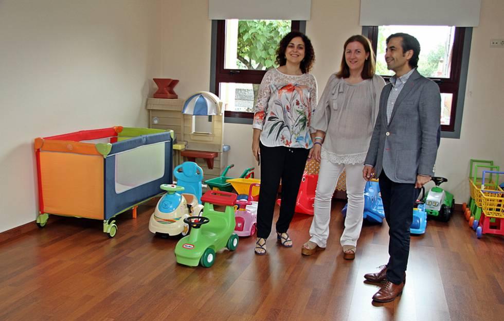 Resultado de imagen de adopción derecho civil gallego