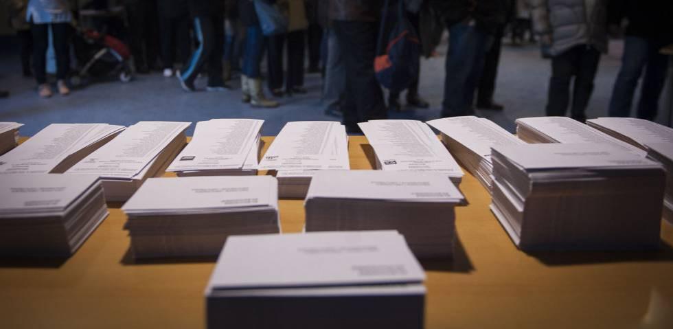 Puigdemont gana la batalla por el liderazgo del independentismo