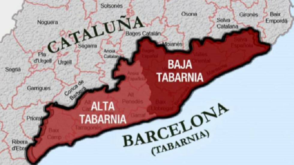 1514294087_683186_1514384866_noticia_normal% - Si el independentismo sigue a su bola, Tabarnia será una realidad