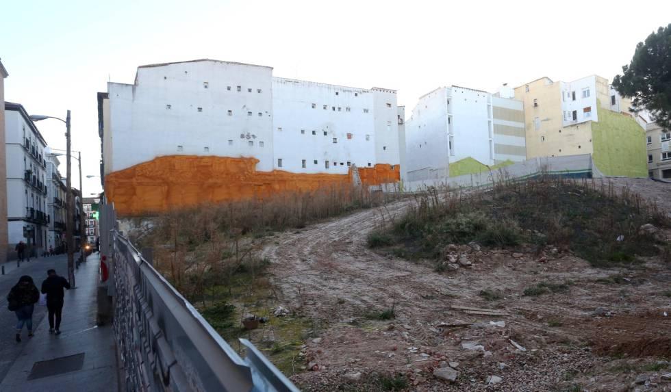 El Ayuntamiento gastó en 2017 el 33% de las inversiones
