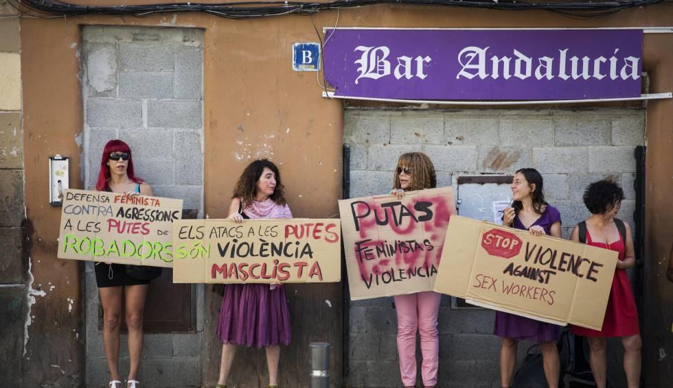 adoratrices prostitutas prostitutas estudiantes