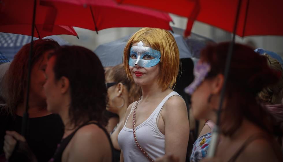 prostitutas en cataluña videos ocultos prostitutas