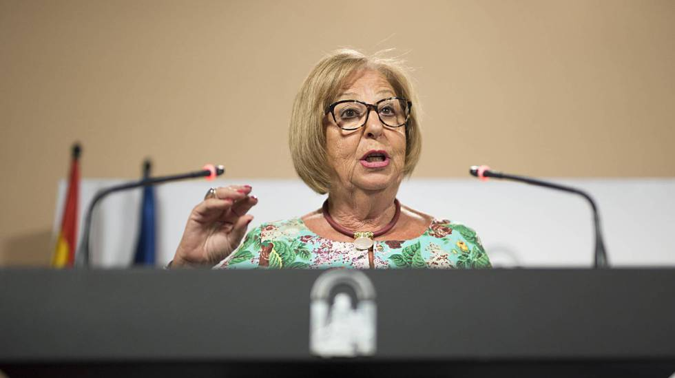 Expulsa Junta A Bilingüe Un La Error 139 Bolsa Interinos De CwnCqItF