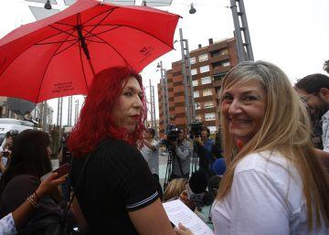 prostitutas feministas prostitutas poligono valencia