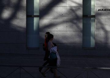 Noticias sobre Quart de Poblet   EL PAÍS
