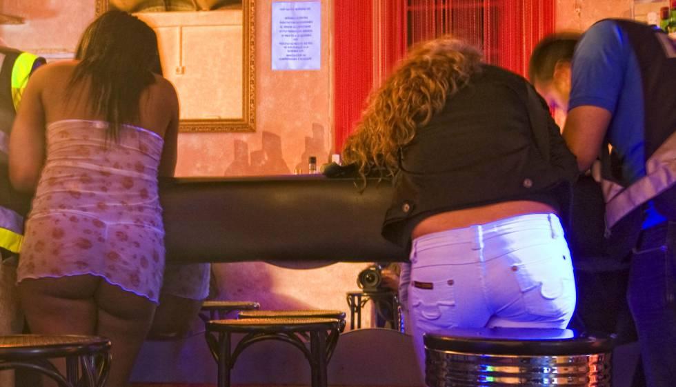 prostitutas para menores prostitutas en figueres