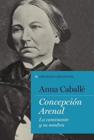 Pongamos que leo sobre Madrid: 8 libros protagonizados por la capital